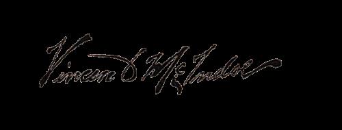 Artist signature 192