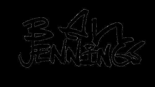 Artist signature 195