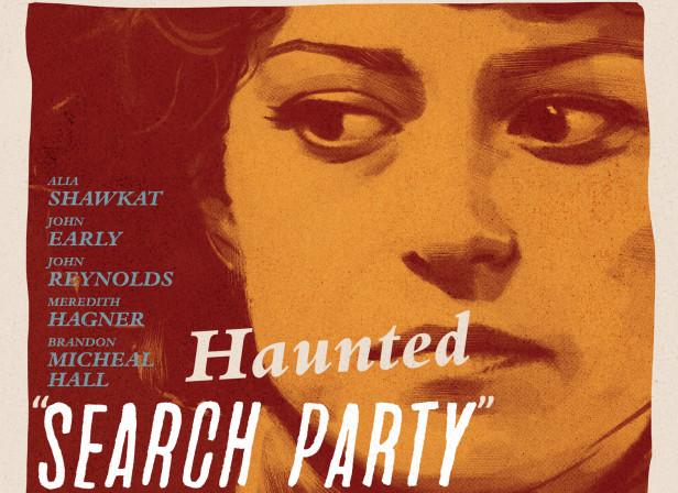 search party season 2 poster SH.jpg