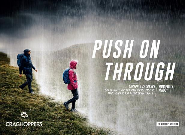 Craghoppers_Push_Through_HR.jpg