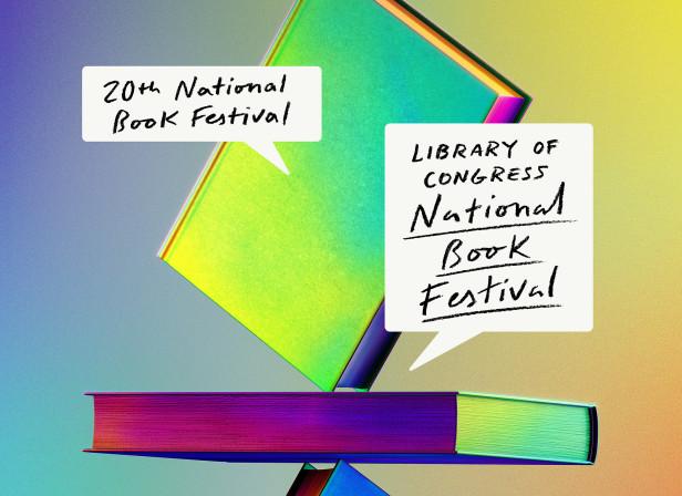 Library_of_Congress_Festival.jpg