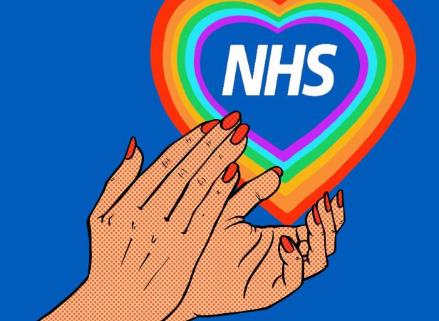 rainbow heart nhs.jpg