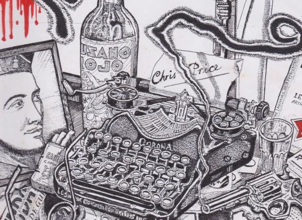 chris price (graphic novel cover).jpg