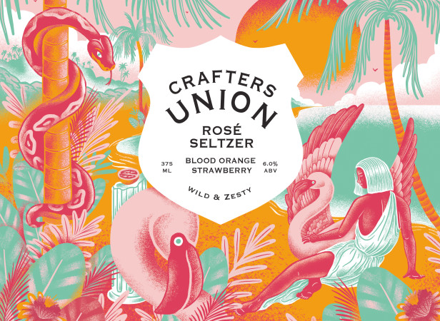 rgbCrafters Union Dieline for Illustrator copy.jpg