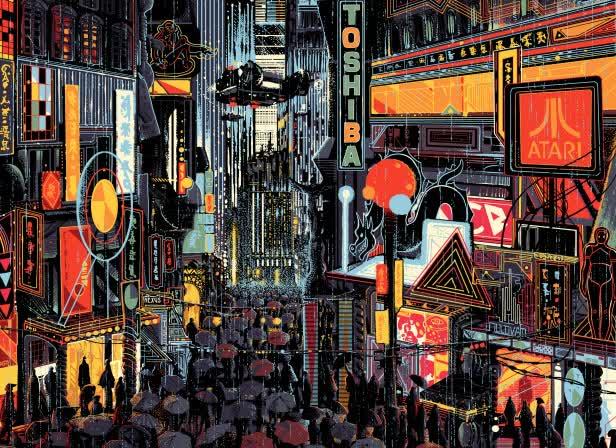 Blade Runner regular.jpg