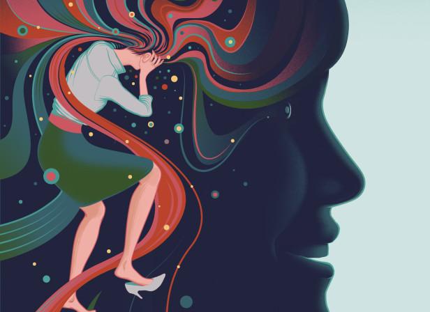 Womens-Health-High-functioning-anxiety-01.jpg