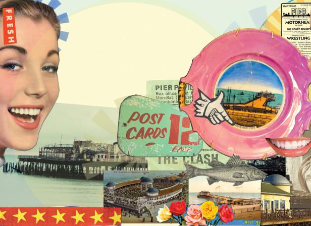 hastings guidebook pier.jpg