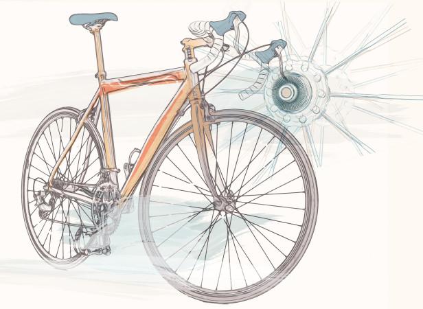 Bristol Bike Project.jpg