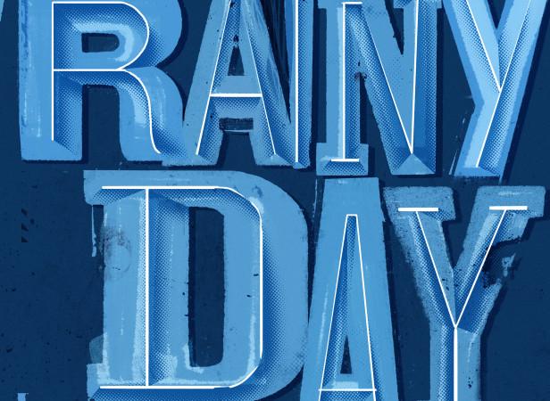 Rainy day illustration.jpg