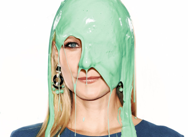 Paltrow Goop / Sunday Times