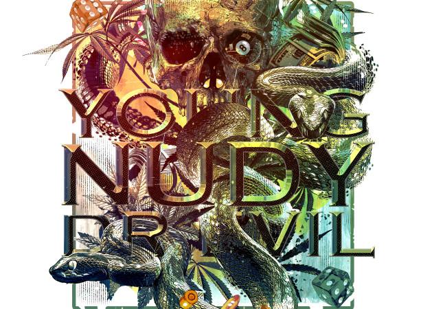 Young Nudy.jpg
