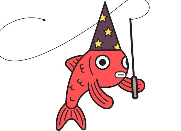 37_Mystical Fishing.jpg