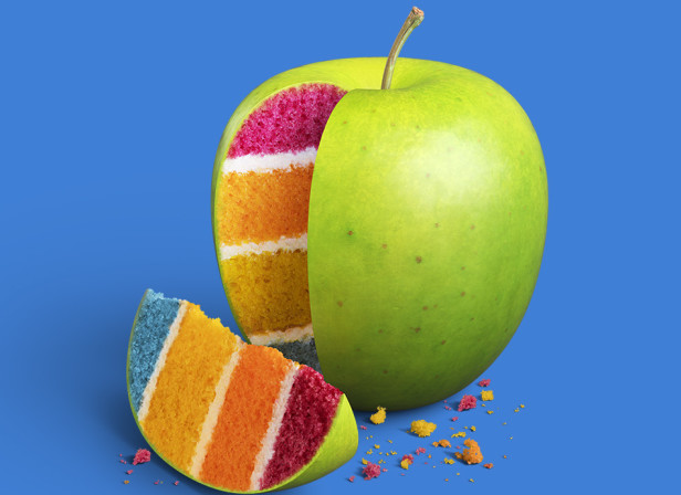 Apple One 4c peter.jpg