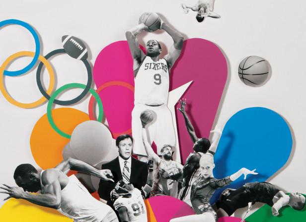 NBC Sports / Fortune Magazine