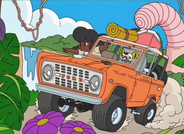 Bronco Getaway.jpg
