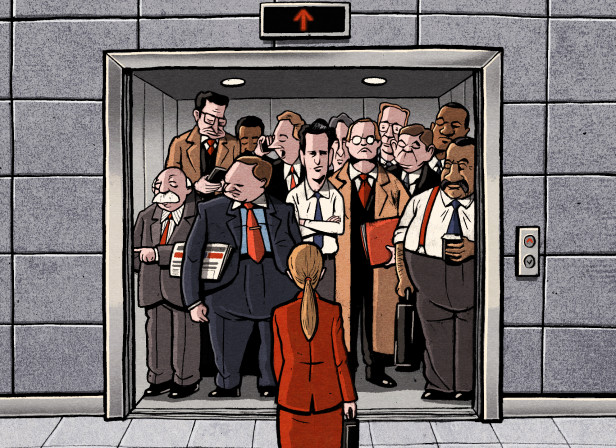 Pensions Expert - 14.10.16.jpg
