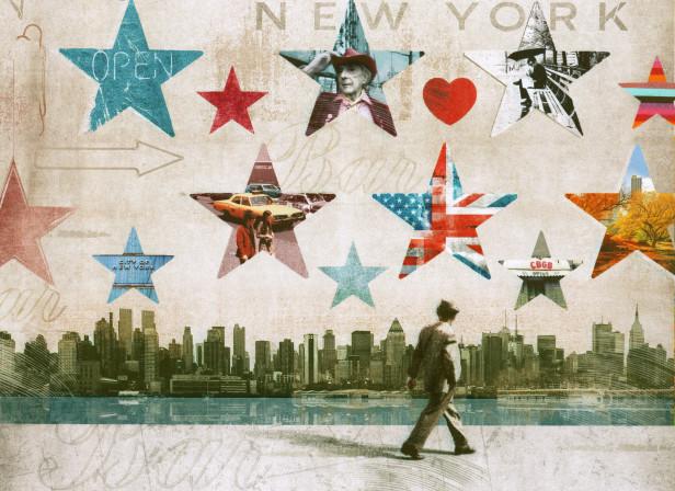 British Airways Highlife Magazine_Englishman in New York.jpg
