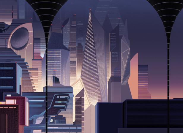 Common-Curiosity-Royalmail-future city.jpg