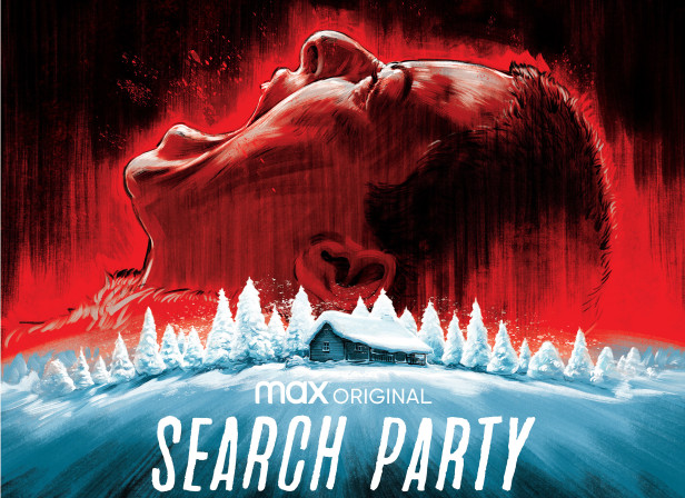 Search Party season 4  key art n5 SH.jpg