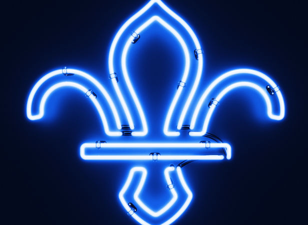 Scouts_NewLogo_Neon_Blue.png