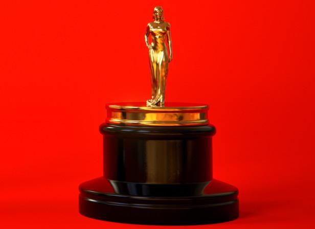 Oscars_DPS.jpg