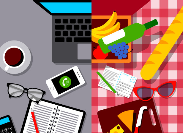 Boundless-Magazine-Work-Leave-1.jpg