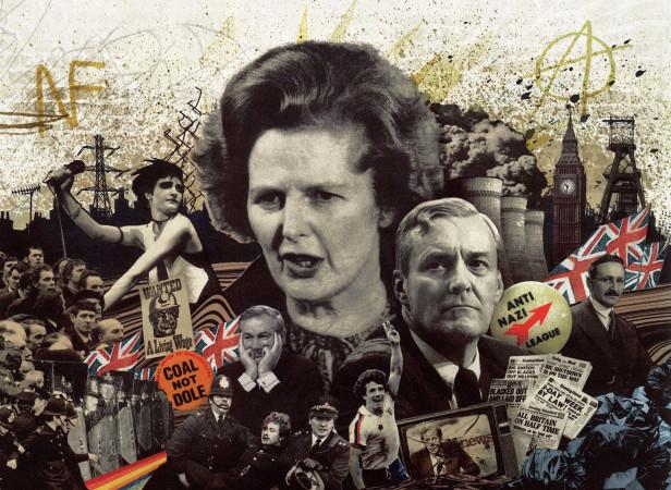 Martin_ONeill_Collage_illustration_New Statesman Anarchy Maggie copy.jpg
