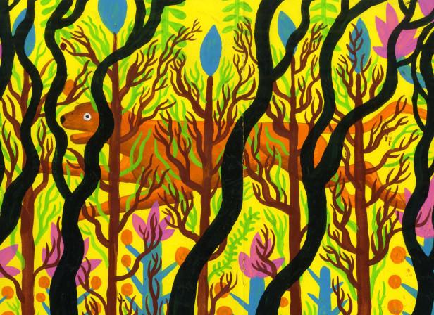 Bright Forest.JPG
