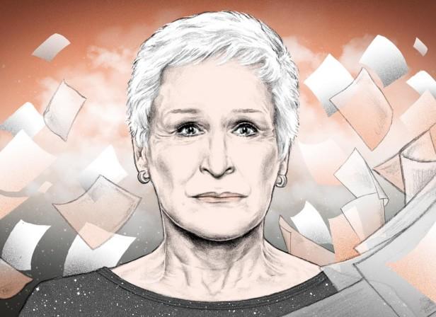 the-wife-new-republic-editorial-Jennifer-Dionisio-prints-illustration-illustrator-artwork-film-portrait.jpg