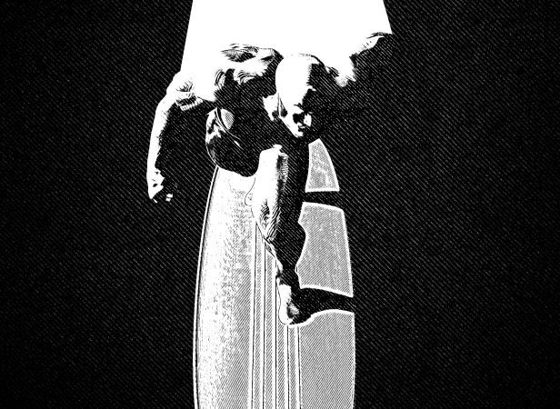 SILVER SURFER_ Fanart 1.jpg