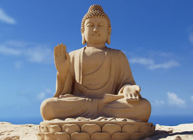 Buddha_highRes_RGB_V2.jpg
