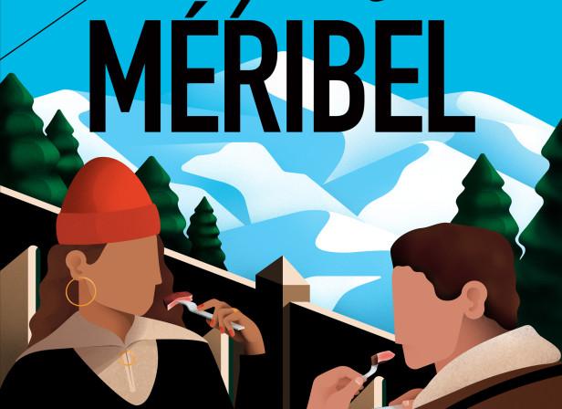 Meribel_text_web.jpg