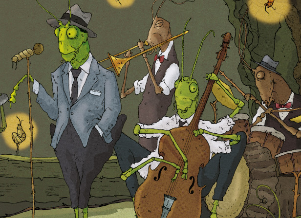 PEST_CONTROL_MAGAZINE-Jazz-crickets.jpg