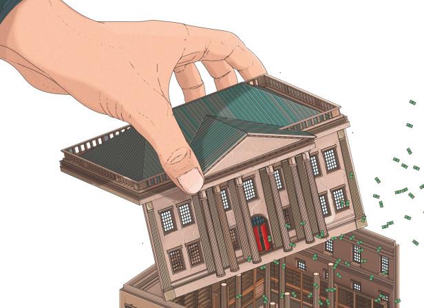 Old Bank_Economia copy.jpg