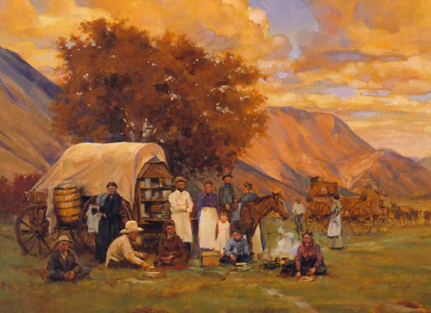 w45.wagons west.jpg