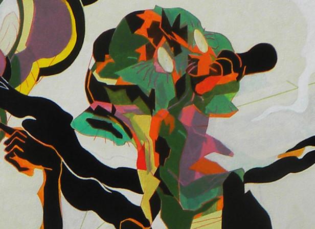 WINTERSUN - acrylic on canvas - 170 x 110cm.jpg