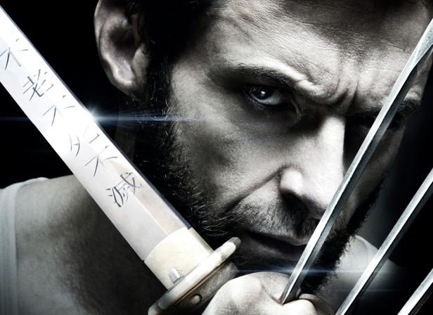 The Wolverine / Empire Magazine
