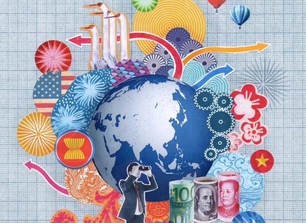 Strategy and Business Magazine - USA - ASEAN China Global Euro.jpg