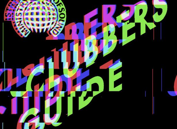 MinistryOfSound-ClubbersGuide04.jpg