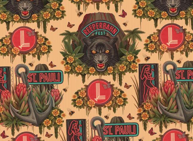 reeperbahn_festival_hawaii_pattern.jpg