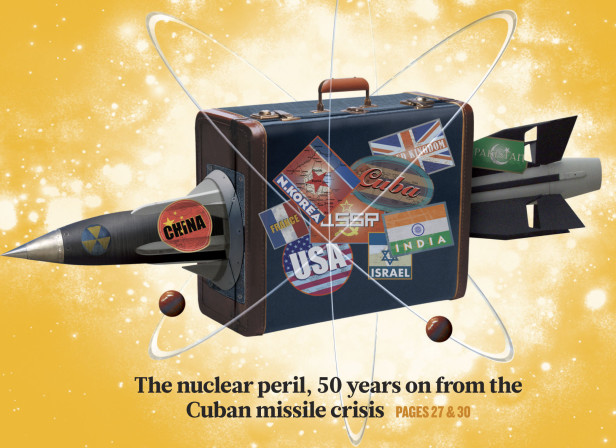 Nuclear Weapons - Nature magazine.jpg