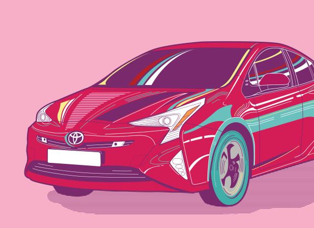 Toyota-02.jpg