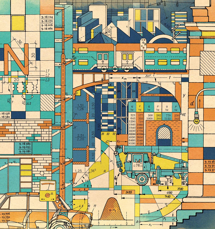 New Scientist_Urban World.jpg
