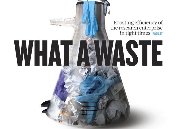 Waste - Nature magazine.jpg
