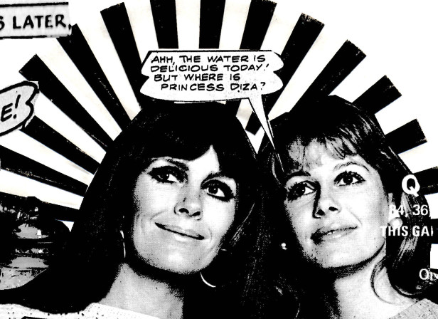 punk photocopy collage Subversion fanzine.jpg