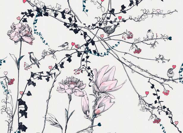 4-flower_branch_birds_hearts_winter_childrens_repeat_pattern_alloverpattern_naja_conrad-hansen.jpg