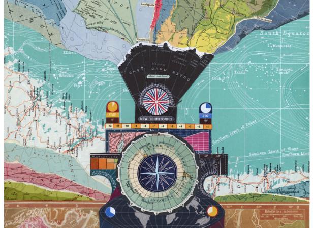 Locomotive / The Independent