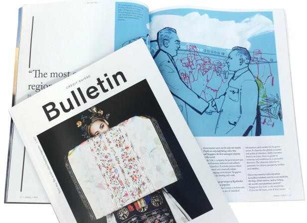 Bulletin mag.jpg