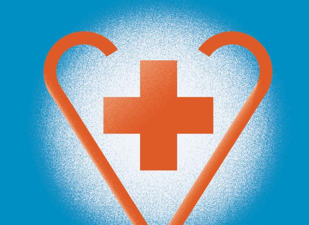 caring for elderly hearts.jpg
