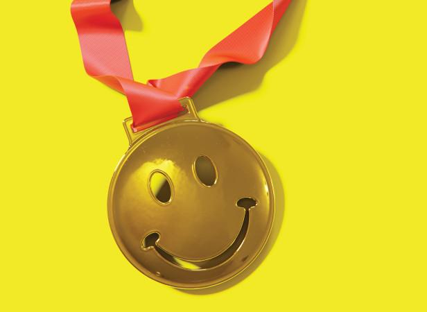 pcrowther_medal CMYK.jpg